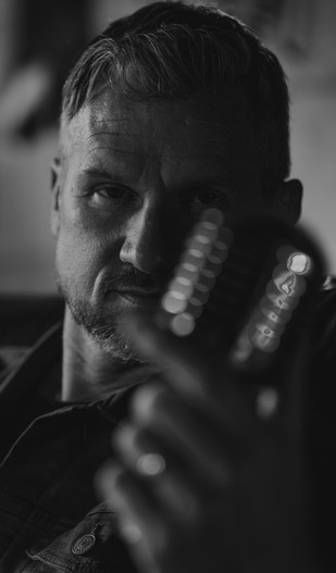 Best-music-photographer-belfast-dublin70
