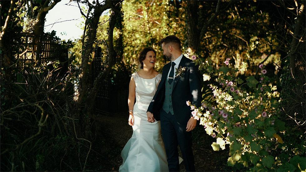 Adare Manor Wedding Photographer.jpg