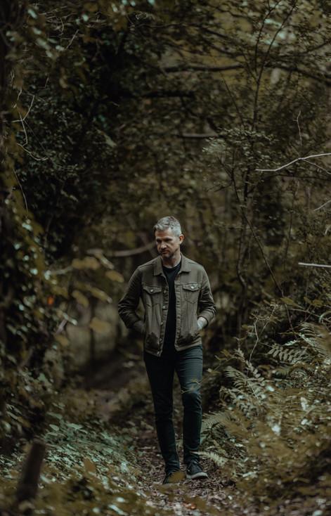 Best-music-photographer-belfast-dublin49