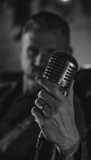Best-music-photographer-belfast-dublin69