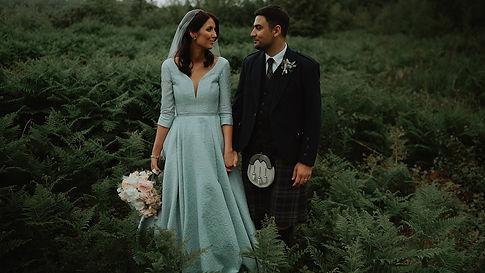 Best_Wedding_Video_Ireland.jpg