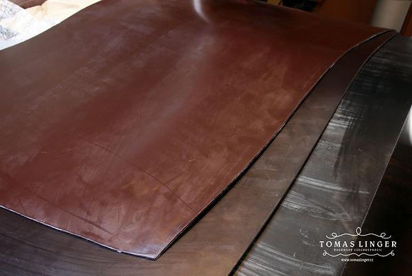 bridle-leather-baker1.jpg