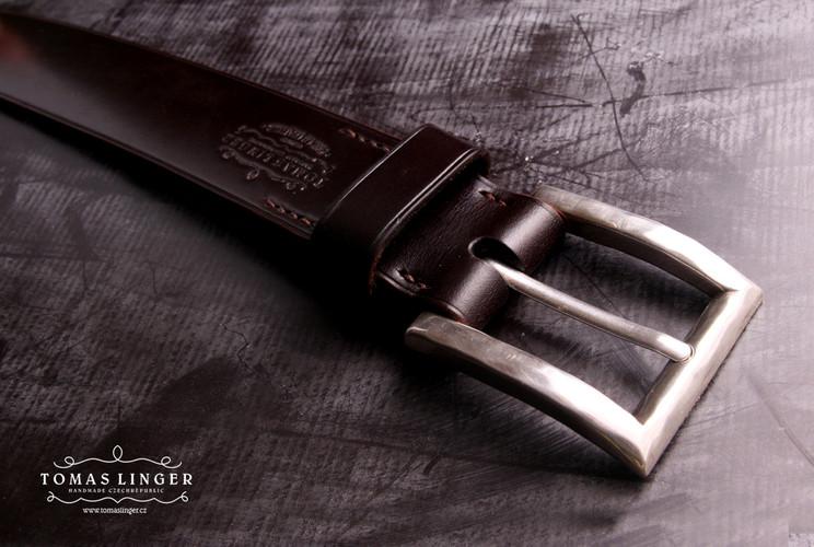 dark-havana-bridle-opasek-anglicky-style