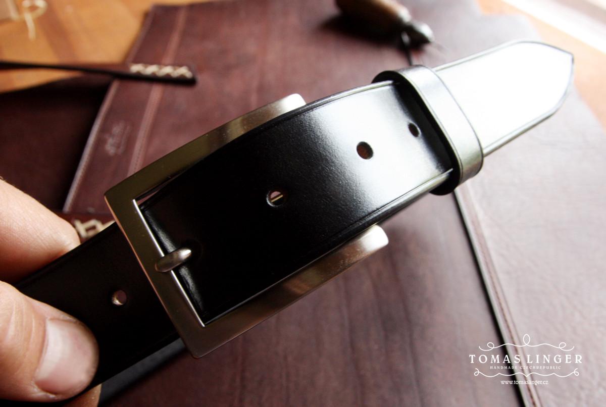 cerny-opasek-pansky-bridle-usen-3.jpg