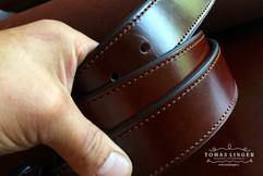 opasek-konak-s-kresbou-japan-leather.jpg