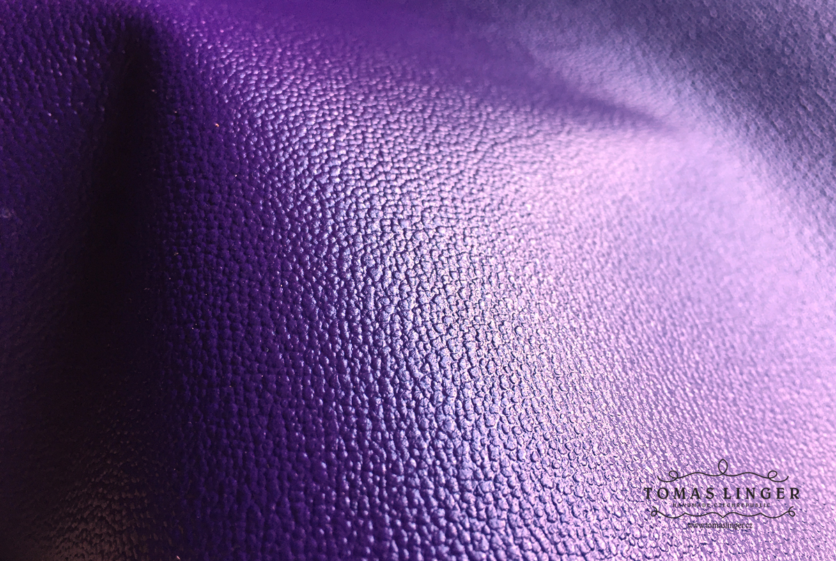 purple1-vzor-grain1-usen-france-kozenka