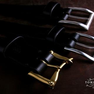 bridle-belt-sale-sleva-opasky-kuze-rucne
