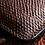 Thumbnail: Pouzdro pro Apple iPhone z kůže Russian Calf s podšívkou z kůže - J&FJ Baker