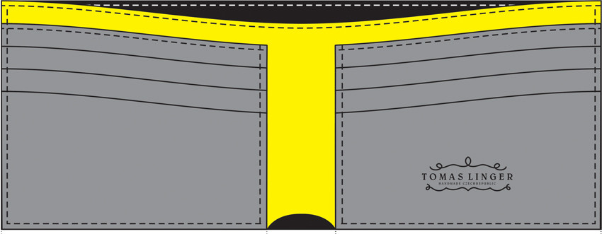 penezenka-na-zakazku-vyrobeno-rucne-cesk