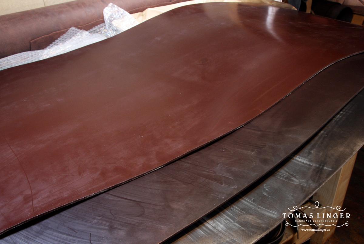 bridle-leather-baker0