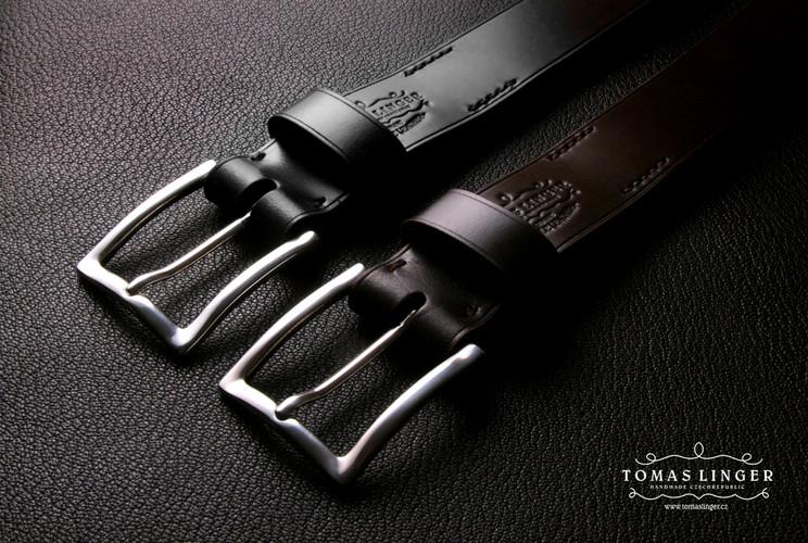 opasek-bridle-rucne-vyrobeny-usity-tomas