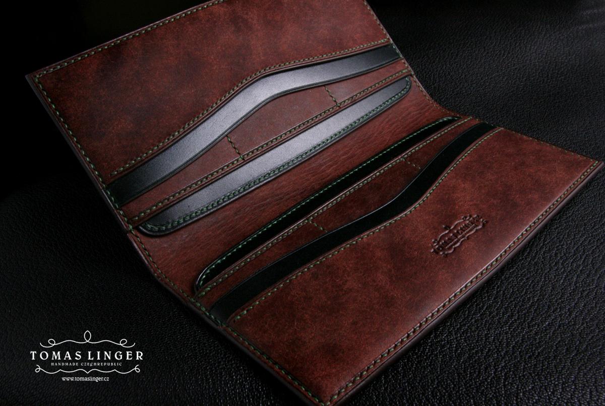 long-wallet-panska-elegantni-penezenka-z