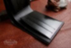 penezenka z kuze na zakazku cerna vyrobeno v ceske republice