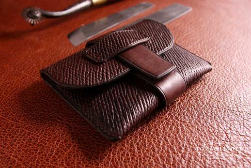 russain-calf-wallet-hand-made.jpg