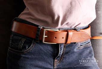 baker-belt-tomas-linger-bridle.jpg