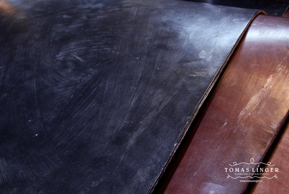 bridle-full-grain-black-belt-3.jpg
