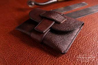 russain-calf-wallet-hand-made-1.jpg