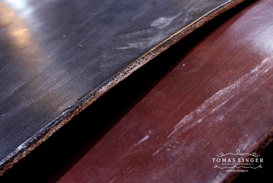 bridle-full-grain-black-belt-1.jpg