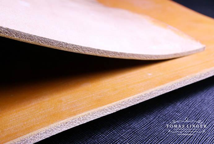 bridle-oak-bark-dubova-kura-2.jpg