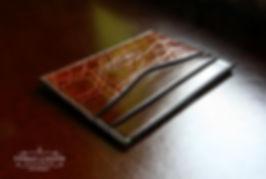 peněženka z krokodýlí kůže zakázková výroba