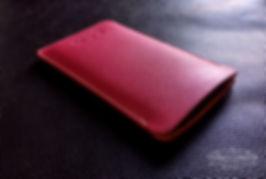 pouzdro pro iphone xr