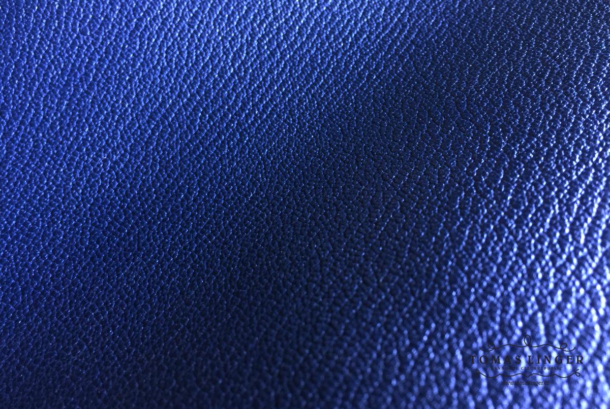 blue-vzor-sull2-usen-france-kozenka