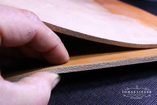 bridle-oak-bark-dubova-kura-3.jpg