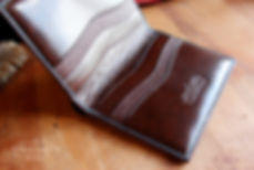 peněženka tomas linger
