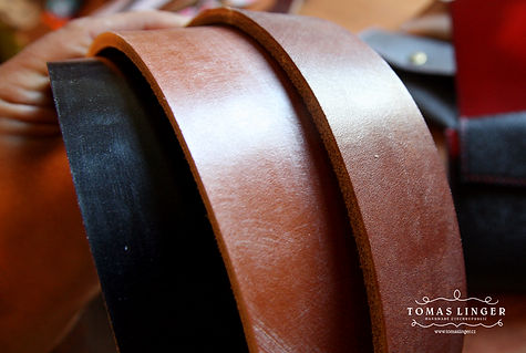bridle-belt-work-handmade.jpg