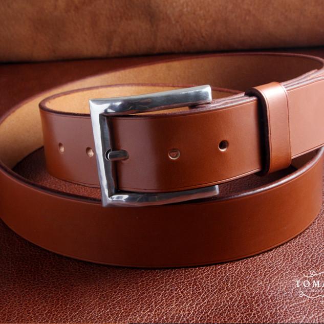 light-havana-bridle-belt.jpg