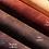 Thumbnail: Pouzdro pro Apple iPhone z kůže - Stará škola II - Německá useň, čtyři barvy