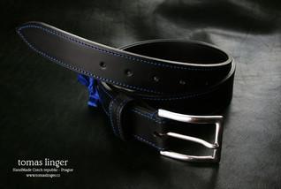 opasek-cerny-modre-siti-35mm-oblek.jpg