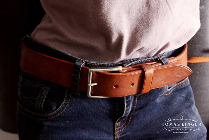 baker-belt-tomas-linger-bridle1.jpg