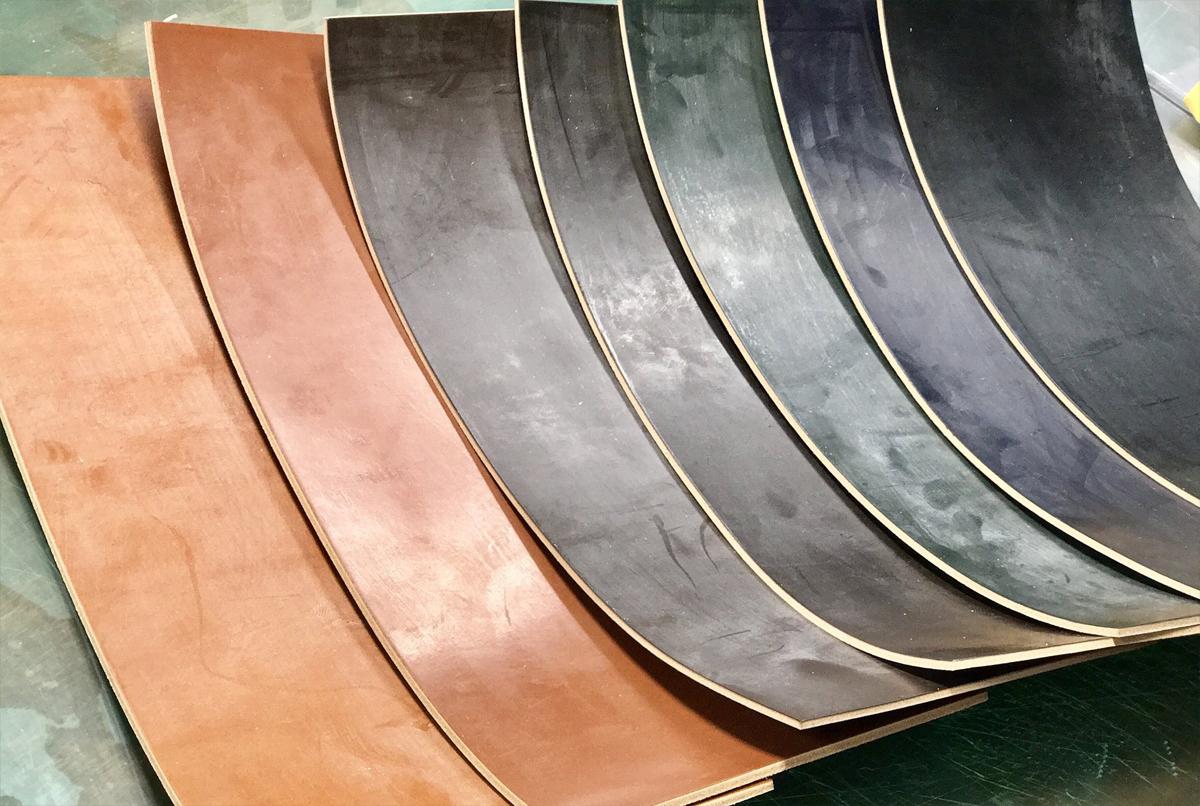 jesedgwick-leather
