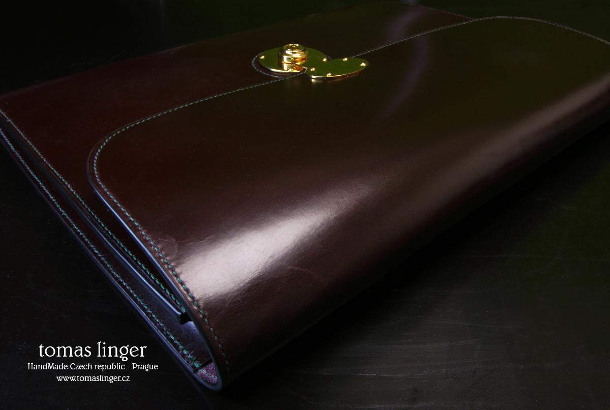 portfolio-z-kuze-elegantni-anglicky-styl