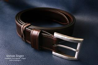 opasek-dvojity-belgicka-tabacco-leather.