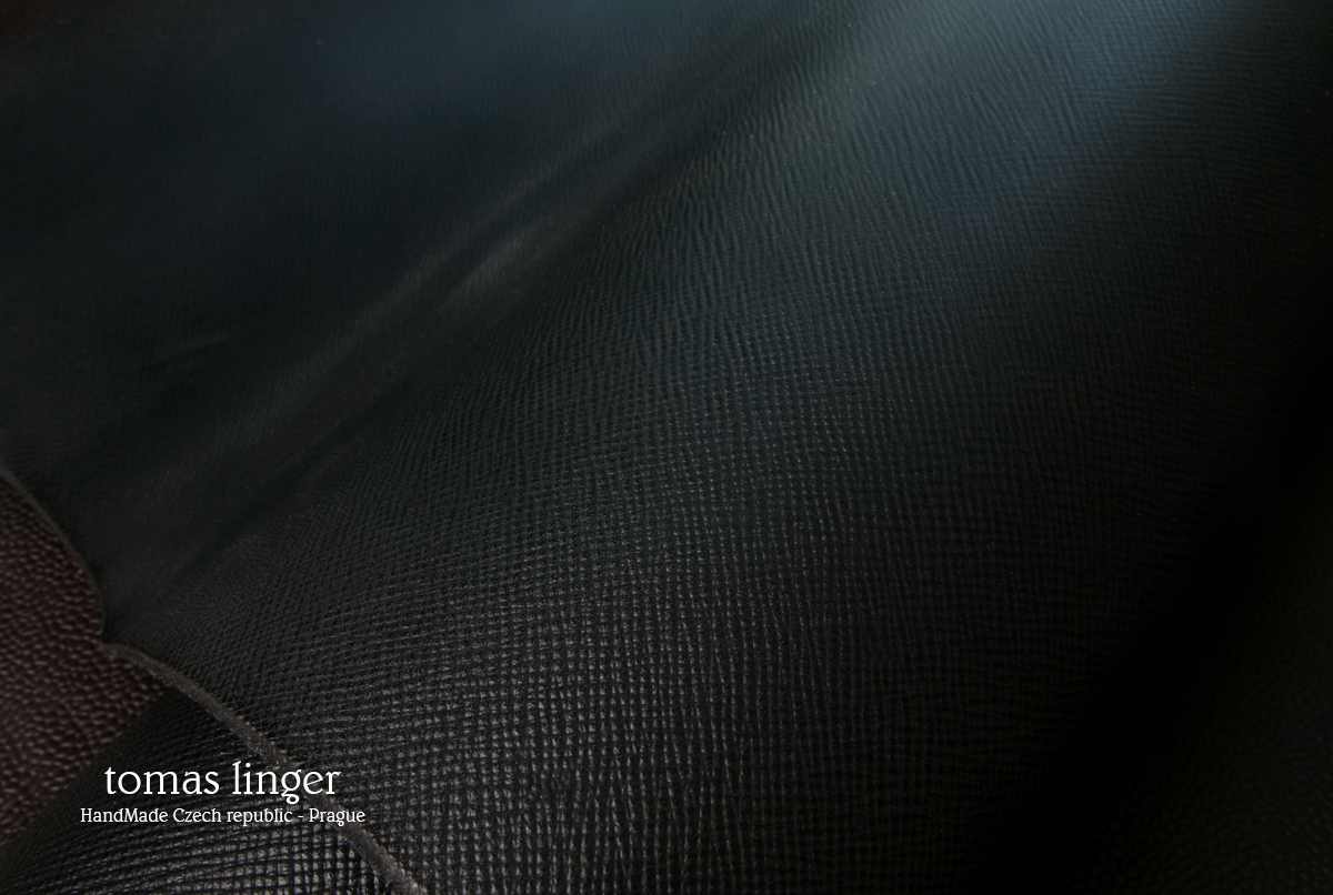 saffiano-leather