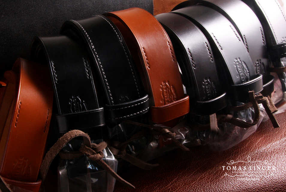 bridle-belt-handmade-2.jpg
