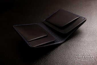 pouzdro-na-bankovky-a-karty.jpg