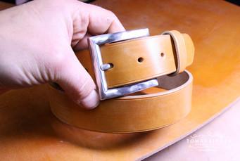 bridle-oak-bark-dubova-kura-6.jpg