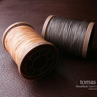 Royal LightBeige - barva ručního šití na pouzdra pro telefon