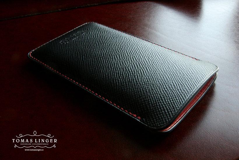 luxusní pouzdro pro iphone