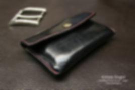 peněženka na drobné
