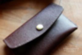 kapsa na drobné mince