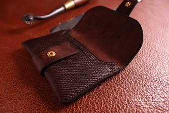 russain-calf-wallet-hand-made-2.jpg
