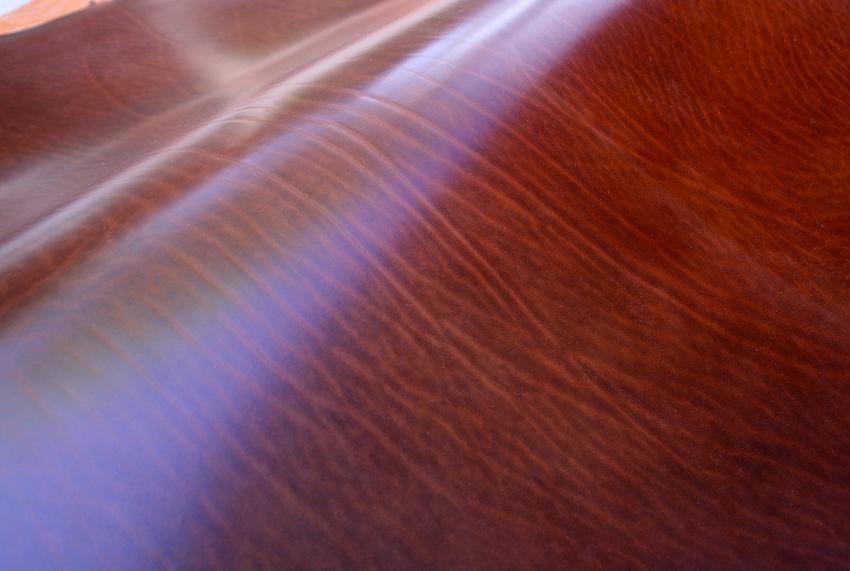 leather-sale-wholesale-blue-26