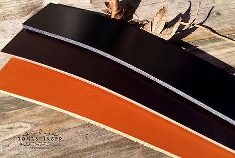 light-dark-black-bridle-leather-sedgwick