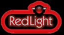 LOGO Redlight.png
