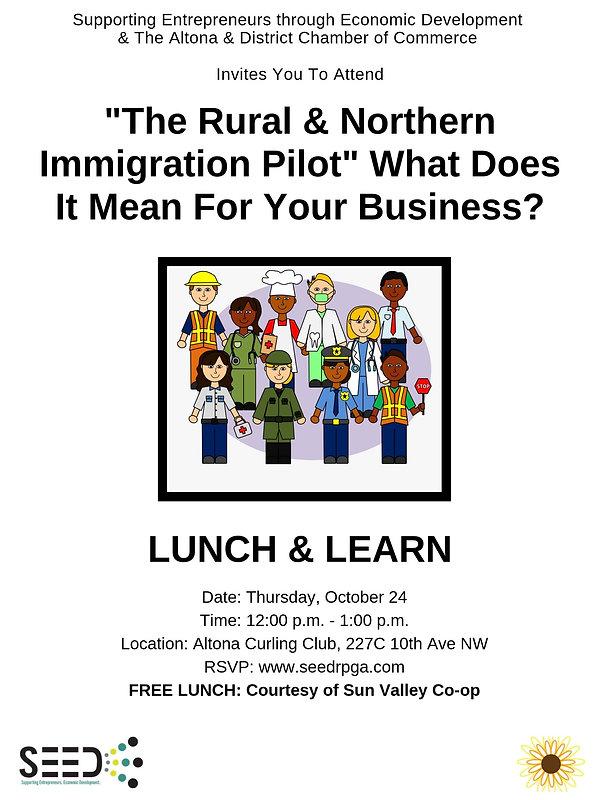 RNIP Lunch & Learn 2.jpg