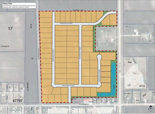 altona_industrial_park_expansion.jpg